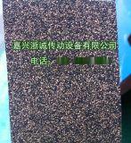 薄膜涂层机软木带 软木橡胶带 芝麻胶带