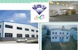 厂家价格 4,4-二氨基苯砜(DDS)CAS号80-08-0