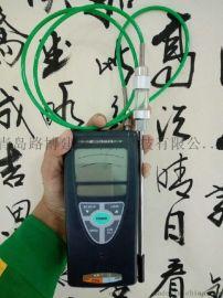 Xp-3118便携式测氧测爆仪厂家在哪