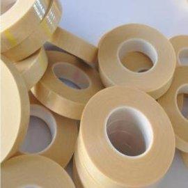 供应 挡墙胶带 变压器、电子线圈、马达专用胶带 无纺布胶带