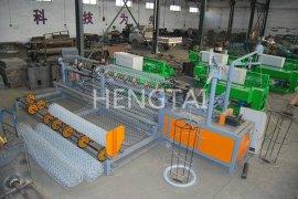 安平恒泰HT3200煤矿支护网机