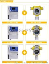 厂家供应【氢气浓度泄漏检测报警器】价格 氢气可燃气体报警器多少钱