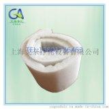 天井棉的特徵及用途 頂棚過濾棉