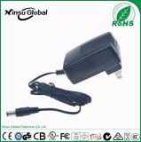 12v2a电源适配器 6级能效 澳规SAA RCM认证12v2a电源适配器