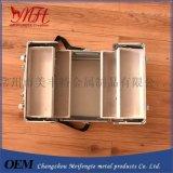 厂家直销 美丰特 多层优质铝箱