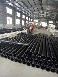 江苏HDPE管材管件 给水管厂家销售