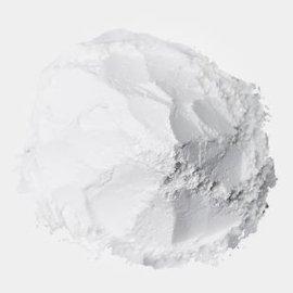 L-蘇氨酸生產廠家&價格