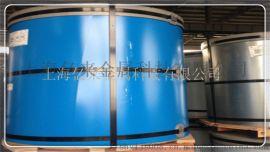 上海宝钢彩钢板_代理销售宝钢彩钢板