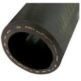 现货供应 高压喷砂管 测压软管 型号齐全