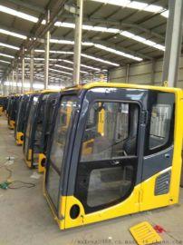 定做  -8驾驶室生产厂家