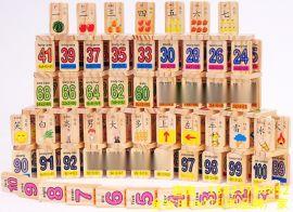木製玩具印表機 金谷田玩具噴繪機 理光uv印表機