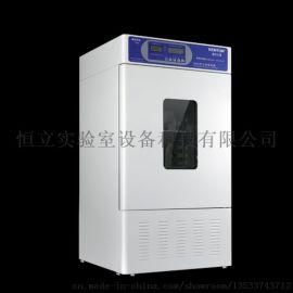 广州SPX系列恒温生化培养箱康恒仪器厂家