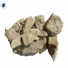化工粘土质量好陶瓷烧制工艺品用粘土