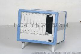 EMC机箱机柜,emc插箱,EMC金属外壳