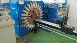 除尘骨架点焊机|东光县振东焊接设备制造有限公司