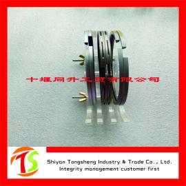 6CT8.3康明斯发动机配件活塞环C3802429