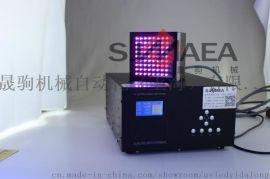 苏州UV固化机,UV固化炉,UVLED固化设备