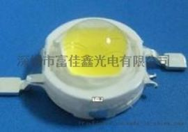 3W大功率集成光源LED白光