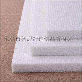 广东厂家环保床垫硬质棉批发