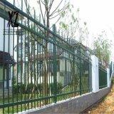 圍牆護欄材質、鋅鋼圍牆護欄安裝、安平鋅鋼護欄廠
