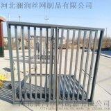 2.2米鐵路防護專用水泥立柱 新撫區2.2米鐵路防護專用水泥立柱公司 河北瀾潤