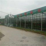 安徽玻璃溫室維修製造商
