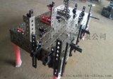 铸铁平台 铆焊平台 三维柔性焊接工装平台