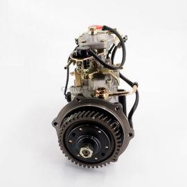 成發 NJ-VE4/11E1800L013 VE泵總成熱銷