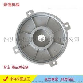 厂家供应铝合金铸件-压铸铝件-精密铸件加工