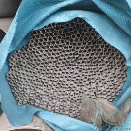 现货含钛321不锈钢换热管(S32168)