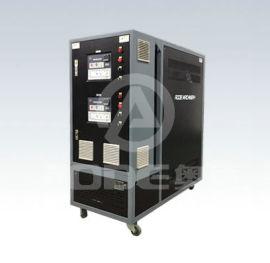 奥德ADDM-48双回路压铸模温机
