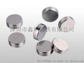 鑫华有机玻璃工艺磁铁亚克力磁石