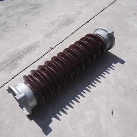 避雷器高压电器产品陶瓷氧化锌避雷器