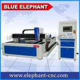 济南蓝象数控雕刻机 1530光纤激光机 激光切割机 厂家直销