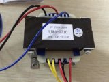 厂家直销焊机变压器 可根据客户要求设计开发