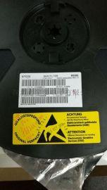 EPCOS濾波器B8088原裝正品現貨