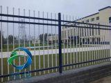 衡水别墅围栏锌钢护栏 新港铁艺护栏网 生产厂家