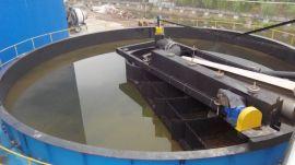浅层气浮机高效气浮机