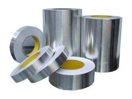 【蘇州艾飛敏】鋁箔膠帶廠家直銷,鋁箔膠帶批發價格更優惠