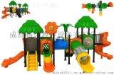 幼兒園玩具,幼兒園戶外大型玩具