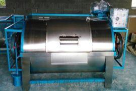 合肥工业洗涤设备价格