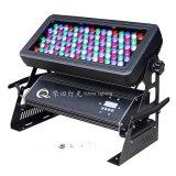 擎田灯光 QT-WL096单层投光灯,投光灯,双层投光灯,四合一投光灯