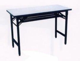 广州哪里有卖折叠桌子
