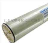 陶氏8寸海水淡化膜SW30HR-380