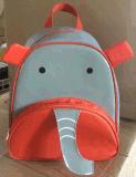 兒童書包訂做  幼兒園書包 加印LOGO