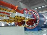 大同机械模型 |煤矿沙盘制作|工业模型价格18511712876
