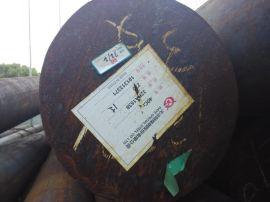 南京15crmo圆钢报价》15crmo圆钢规格