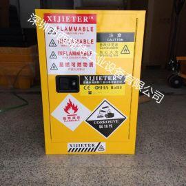 防火柜厂家-防火安全柜价格