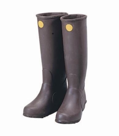 绝缘靴YS113-01-06