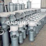 天津雨季城市快速排水 應急 防洪簡易式軸流泵